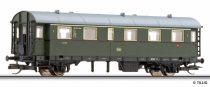 Tillig 13003 Személykocsi, 1.osztály, DB, Donnerbüchse (TT)