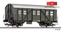 Tillig 13292 Kisegítő-személykocsi, DB (TT)