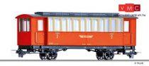 Tillig 13914 Személykocsi Kb, NKB (E3) (H0m)