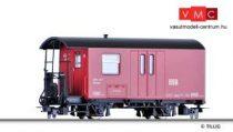 Tillig 13971 Poggyászkocsi HSB (E5) (H0m)