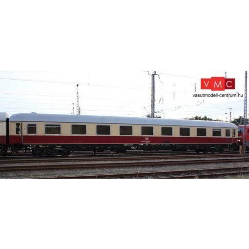 Tillig 1656 Személykocsi készlet (3-részes) TEE-Nostalgieexpress 2, DB-AG (E6) (TT)