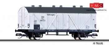 Tillig 17004 Hűtőkocsi, Tdhs, ÖBB (E3)