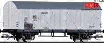 Tillig 17007 Hűtőkocsi, Tnfs 32, Seefische felirattal, DB (E3)
