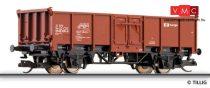 Tillig 17241 Nyitott teherkocsi, CD Cargo (TT)