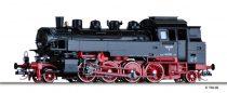 Tillig 2181 Gőzmozdony BR 86, DRG (E2)