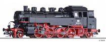 Tillig 2183 Gőzmozdony BR 086, DB (E4) (TT)