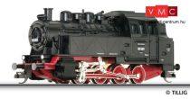 Tillig 2211 Gőzmozdony BR 81, DB (TT)