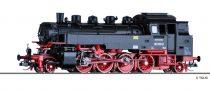 Tillig 2250 Gőzmozdony BR 86 1333-3, PRESS (E6)