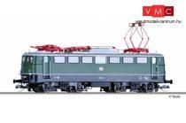 Tillig 2394 Villanymozdony E 40 539, DB (E3) (TT)