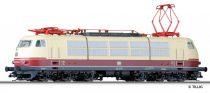 Tillig 2431 Villanymozdony BR 103, DB (TT)