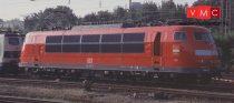 Tillig 2442 Villanymozdony BR 103 233-3, DB-AG (E5) (TT)
