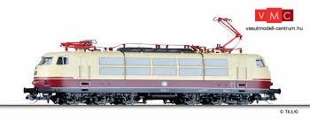 Tillig 2445 Villanymozdony BR 103, DB (E4)