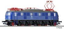 Tillig 2451 Villanymozdony BR 118, DB (TT)