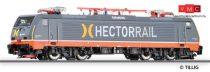 Tillig 2475 Villanymozdony Rh 441 Hectorrail (TT)