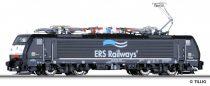 Tillig 2477 Villanymozdony BR 189, MRCE/ERS Railways (E6)