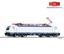 Tillig 2486 Villanymozdony EU 45-846, PKP-Cargo (E6)