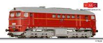 Tillig 2561 Dízelmozdony BR 120, DR (TT)