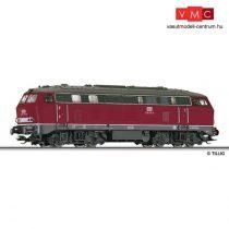 Tillig 2712 Dízelmozdony BR 215 117, DB (E4)