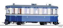 Tillig 2941 Dízel motorvonat T1, MEG (Mittelbadische-Eisenbahn-Gesellschaft) (H0m) (E3)