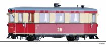 Tillig 2950 Dízel motorvonat VT 133, DR (H0e) (E3)