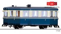 Tillig 2951 Dízel motorvonat T1, MEG (Mittelbadische-Eisenbahn-Gesellschaft) (H0e) (E3)