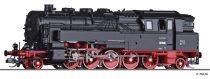 Tillig 3013 Gőzmozdony BR 95, DB (E3) (TT)