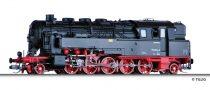 Tillig 3020 Gőzmozdony BR 95, olajtüzelésű, DR (E4)