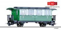 Tillig 3904 Személykocsi Kbi, NKB (E3) (H0e)