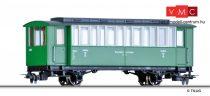 Tillig 3913 Személykocsi Kb, NKB (E3) (H0e)
