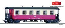 Tillig 3930 Személykocsi, négytengelyes DR (E4) (H0e)