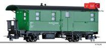 Tillig 3954 Személykocsi poggyásztérrel KPw, NKB (E3) (H0e)