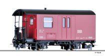 Tillig 3971 Poggyászkocsi HSB (E5) (H0e)
