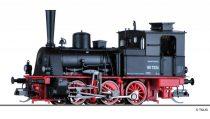Tillig 4241 Gőzmozdony, BR 89.70, DB (E3)