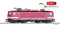 Tillig 4340 Villanymozdony BR 143 352-3, DB AG (E5)