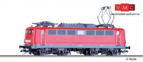 Tillig 4391 Villanymozdony BR 140, DB-AG (E5)