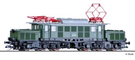 Tillig 4412 Villanymozdony E 94, DB (E3)