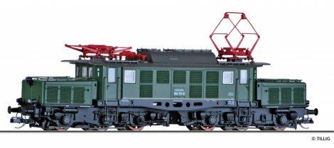 Tillig 4414 Villanymozdony BR 194, DB (E4)