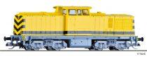 Tillig 4599 Dízelmozdony BR 111 - Start-program (TT)