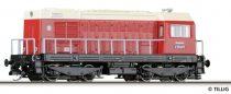 Tillig 4623 Dízelmozdony V 75 017, DR (TT)