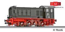 Tillig 4631 Dízelmozdony V 36, DB (TT)