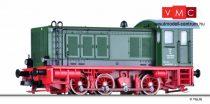 "Tillig 4641 Dízelmozdony WR 360 C, VEB Leuna-Werke ""Walter Ulbricht (E3)"