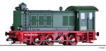 Tillig 4642 Dízelmozdony BR 103, DR (E4) (TT)