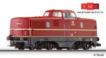 Tillig 4800 Dízelmozdony BR 280, DB (TT)