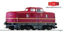 Tillig 4801 Dízelmozdony BR 280 010, DB (E4) (TT)