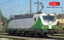 Tillig 4825 Villanymozdony BR 193, ELL / SETG GmbH (A) (E6) (TT)