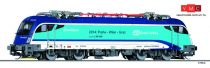 Tillig 4962 Villanymozdony Rh 1216 235, CD Railjet / Spirit of Brno (E6) (TT)
