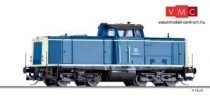 Tillig 501462 Dízelmozdony BR 212 073-1, DB (E4)
