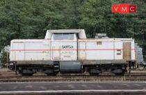 Tillig 501597 Dízelmozdony Am 840, GRETLI II, SERSA (E6)