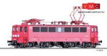 Tillig 501633 Villanymozdony BR 142, DB-AG (E5)