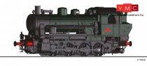 Tillig 72014 Gőzmozdony 040-T (ELNA Typ 6), SNCF (E3)